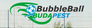 bubbleballbudapest.com